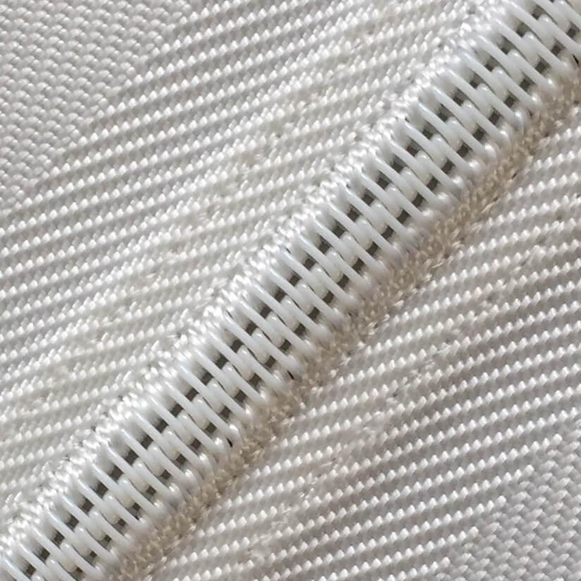 Spiral Lace Fastener
