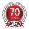 Kıvılcım Metal Binmet 70. Yıl